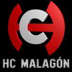 HC MALAGON